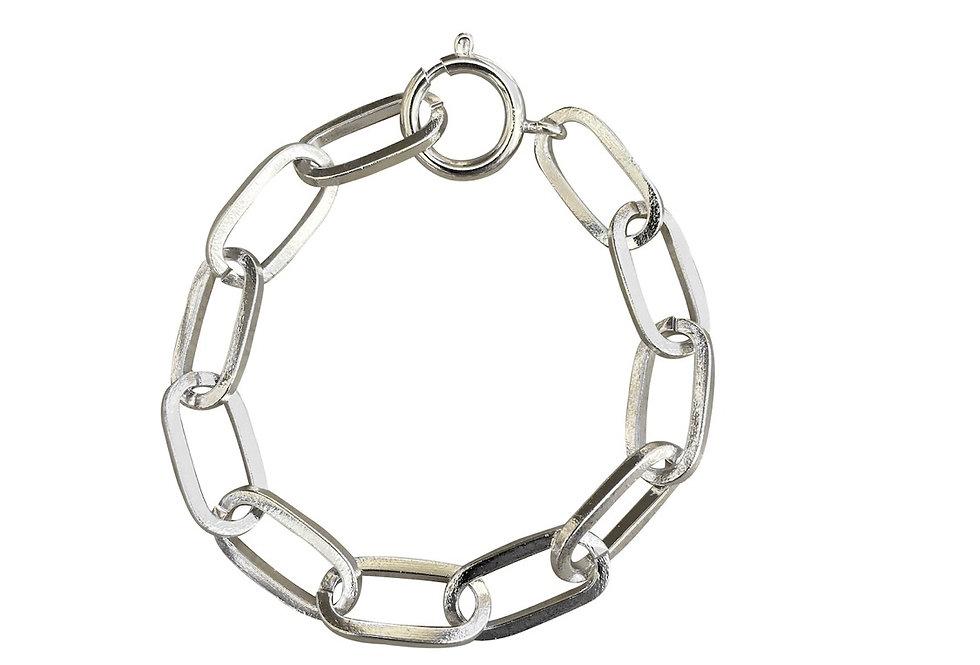 4 CROSSES • Bracelet