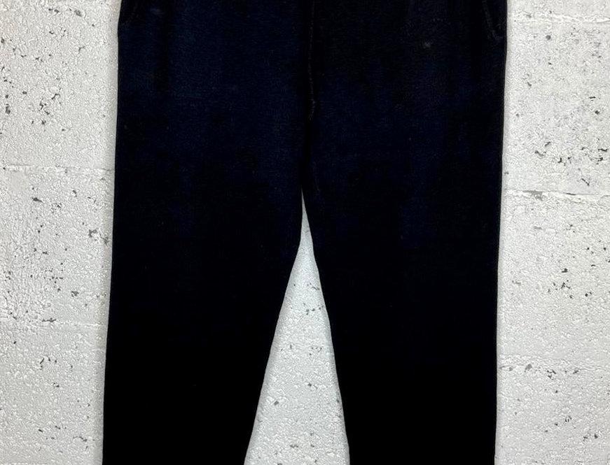 KUJTEN • Pantalon