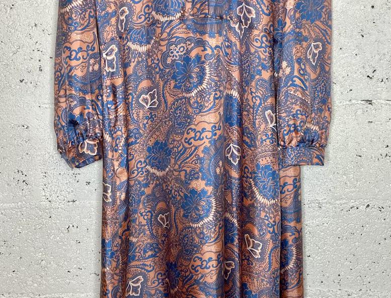 MOMONI • Robe