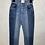 Thumbnail: LES COYOTES DE PARIS • Jeans