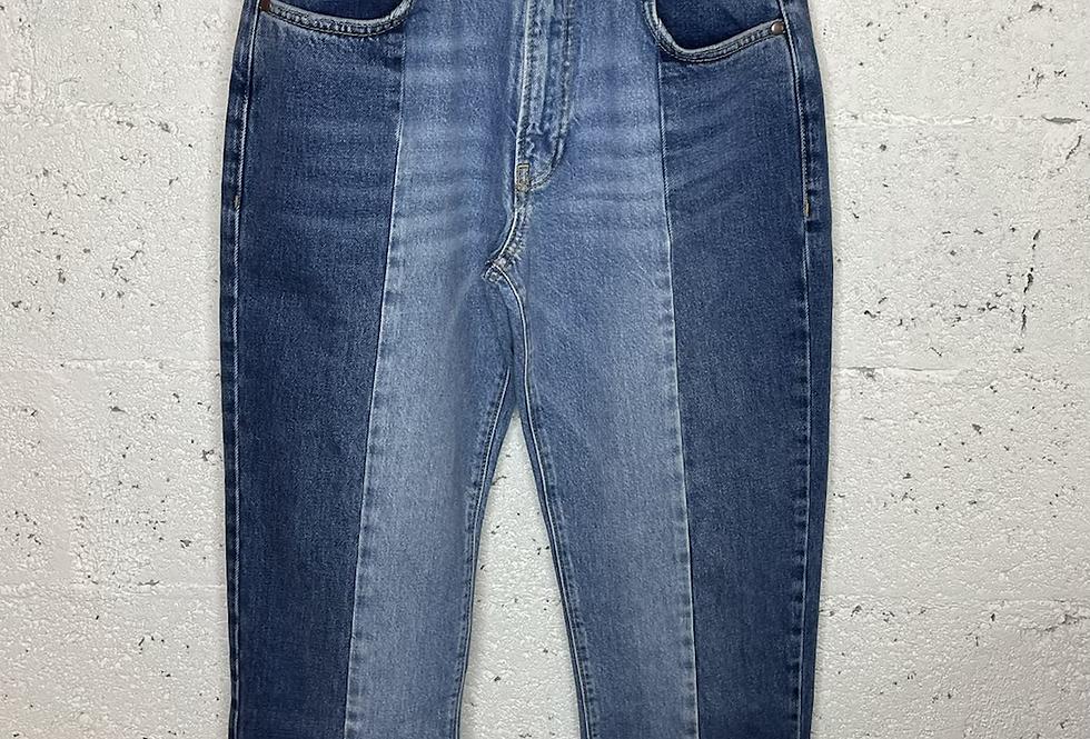 LES COYOTES DE PARIS • Jeans