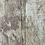 Thumbnail: VIRGINIE BERMAN • Collier