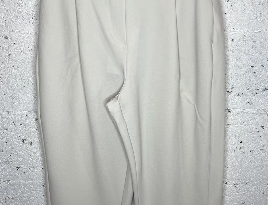 MAX MARA • Pantalon