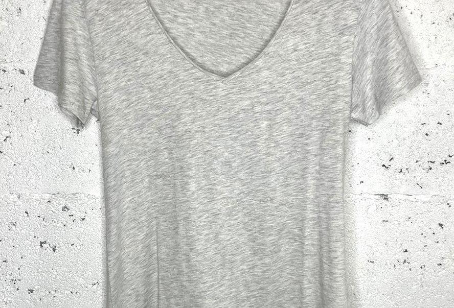 ANONYM • Tee shirt