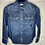 Thumbnail: ZADIG & VOLTAIRE • Chemise