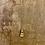 Thumbnail: LA2L • Sautoir