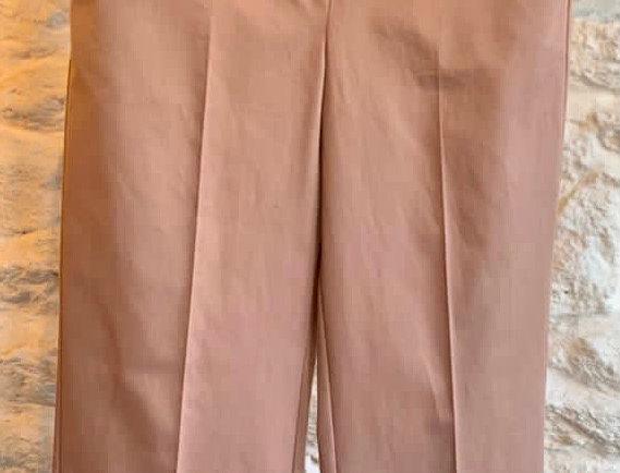 SOEUR • Pantalon