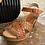 Thumbnail: BOSABO • Chaussures