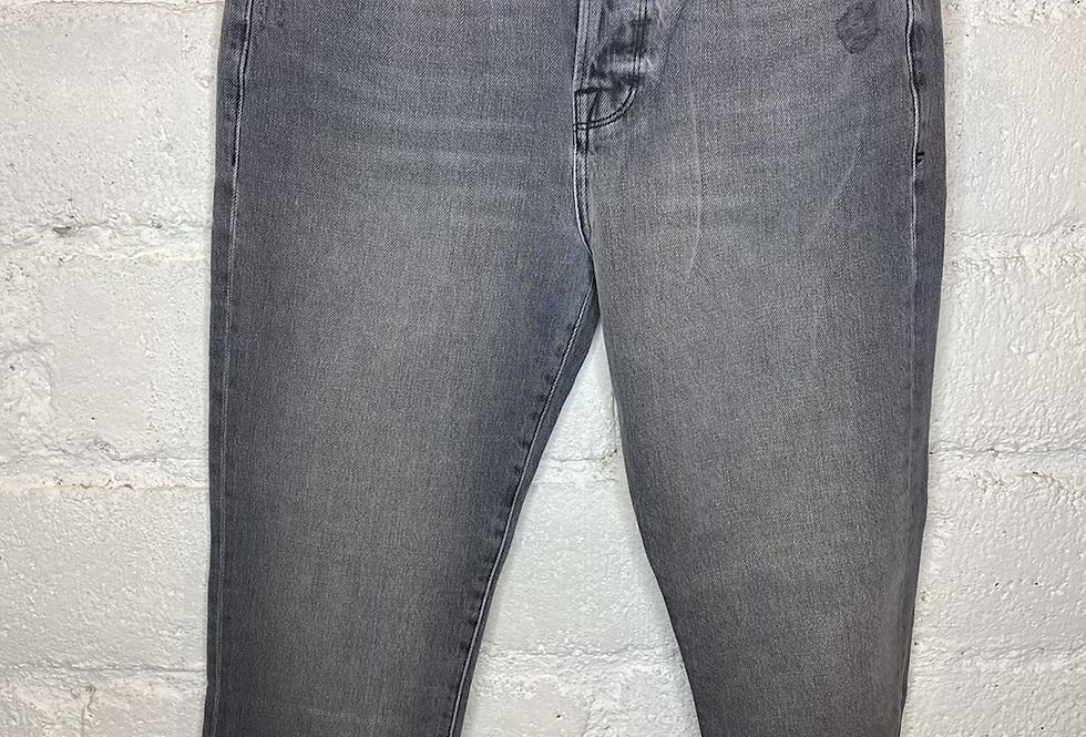 FRAME • Jeans