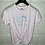 Thumbnail: KARL LAGARFELD • Tee shirt