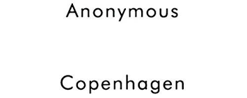 Anonymous Copenhagen.png