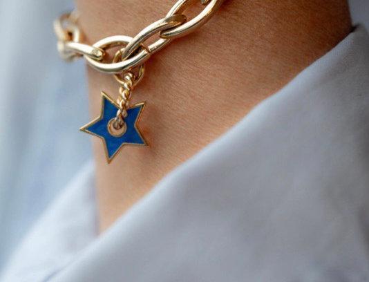 LUJ • Bracelet