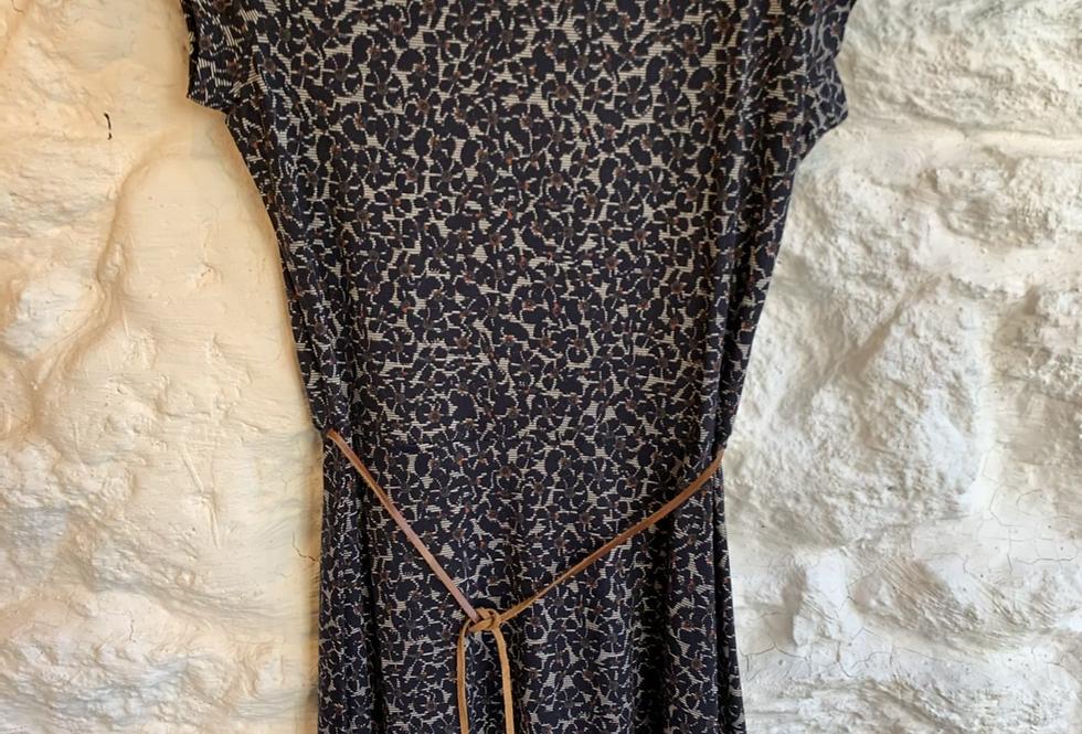 SESSÙN • Robe