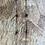 Thumbnail: SHARING • Sautoir