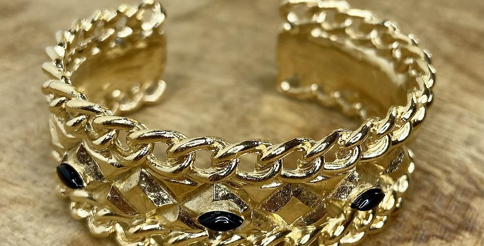 DEAR CHARLOTTE • Bracelet