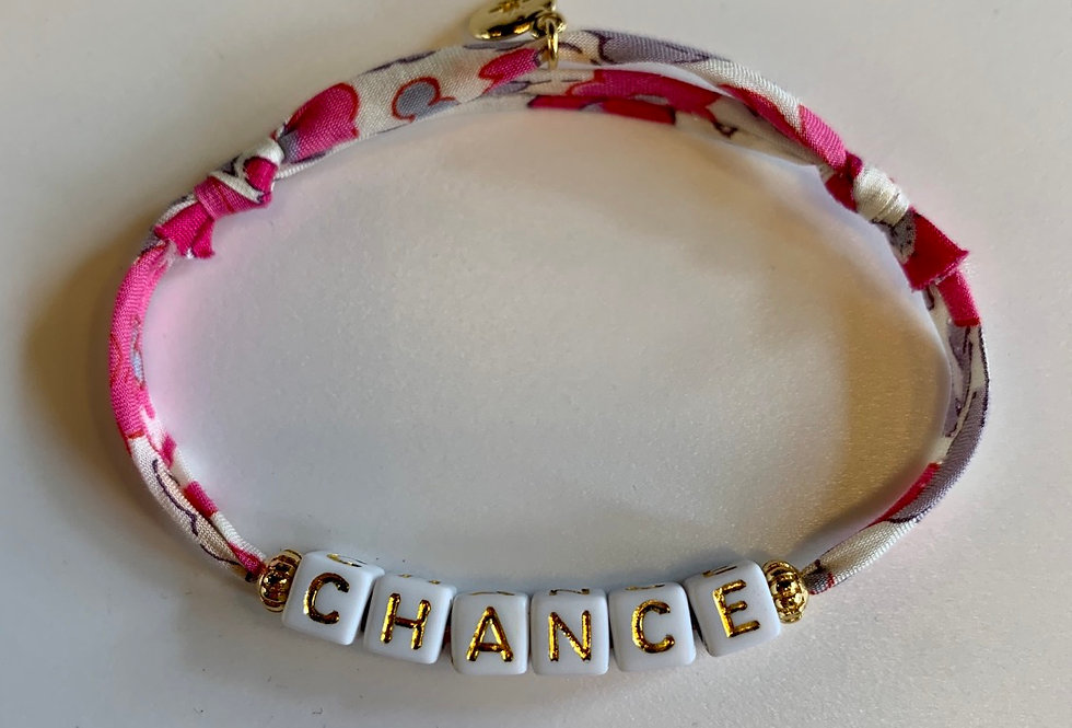 BY GARANCE • Bracelet