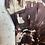 Thumbnail: MOMONI • Robe