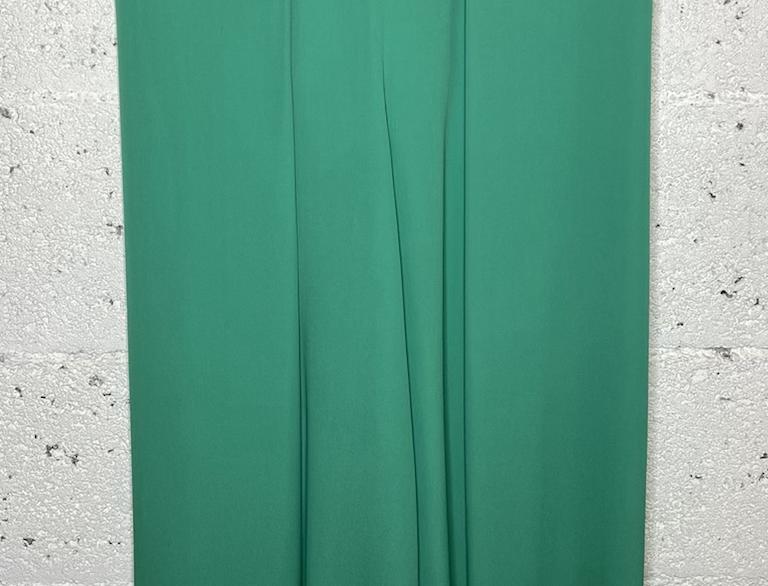 MARELLA • Pantalon