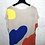 Thumbnail: BOBO CHOSES • Tee-shirt