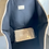 Thumbnail: LE SNOB • Tote bag