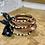 Thumbnail: DEAR CHARLOTTE • Lot de bracelets