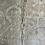 Thumbnail: 4 CROSSES • Collier