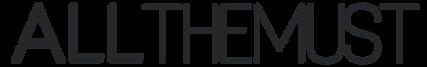 ALLTHEMUST-logo.png