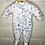 Thumbnail: CARRÉMENT BEAU • Pyjama