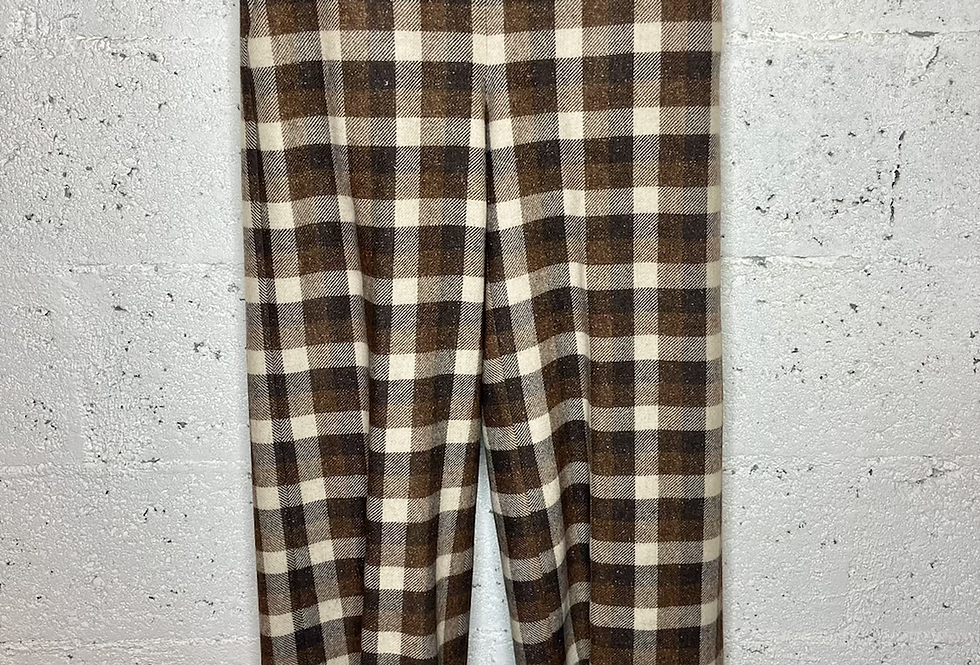 DIEGA • Pantalon