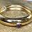 Thumbnail: DEAR CHARLOTTE • Bracelet