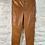 Thumbnail: CHLOE STORA • Pantalon