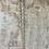 Thumbnail: DEAR CHARLOTTE • Sautoir