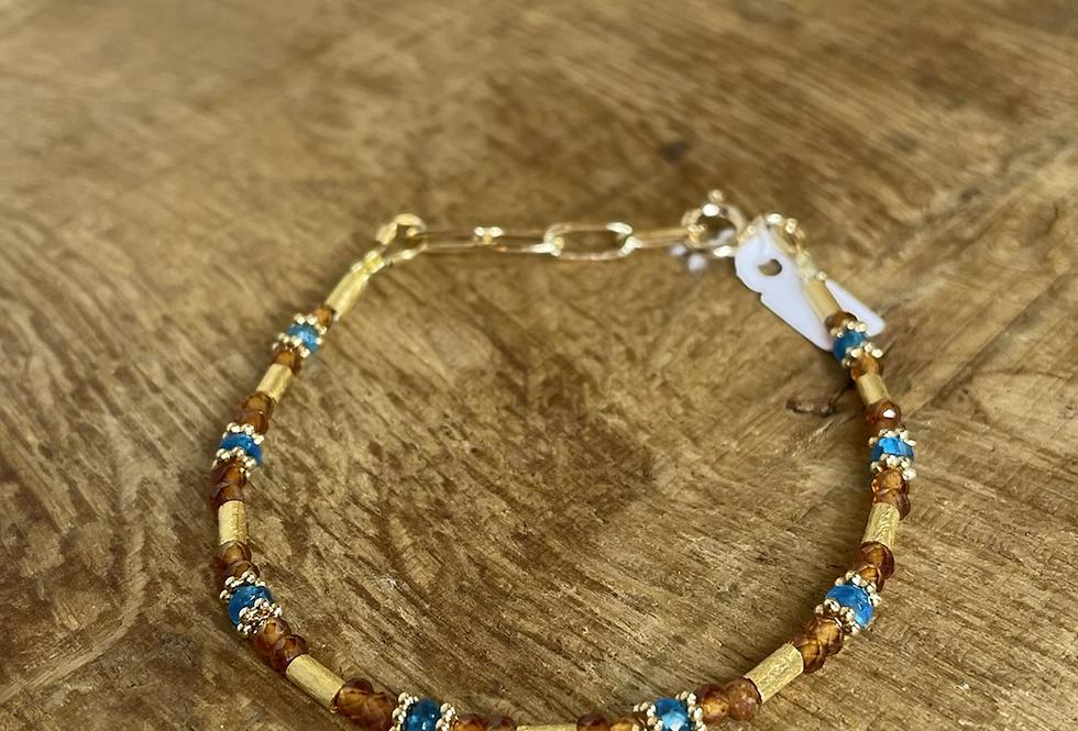 TITYARAVY • Bracelet