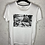 Thumbnail: BELLEROSE • Tee shirt