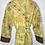 Thumbnail: VICTORIA VEILISSA • Kimono