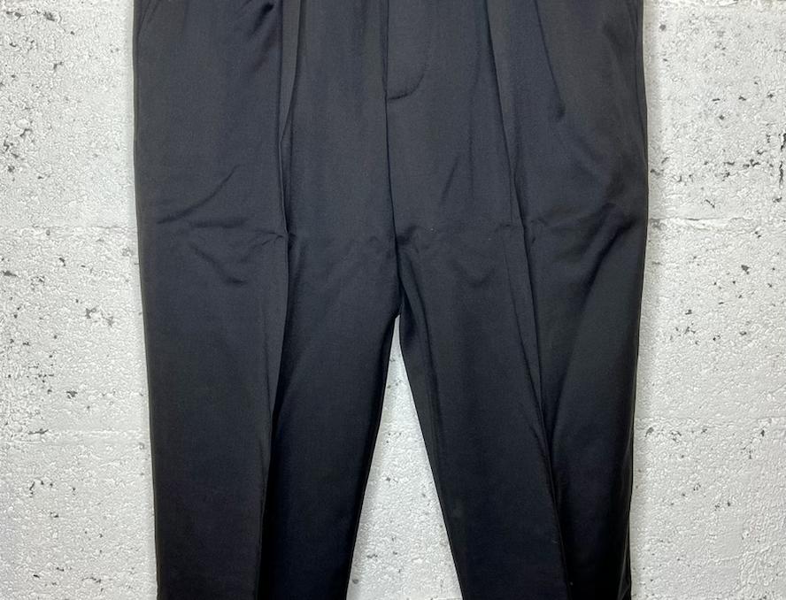VALENTINE GAUTHIER • Pantalon