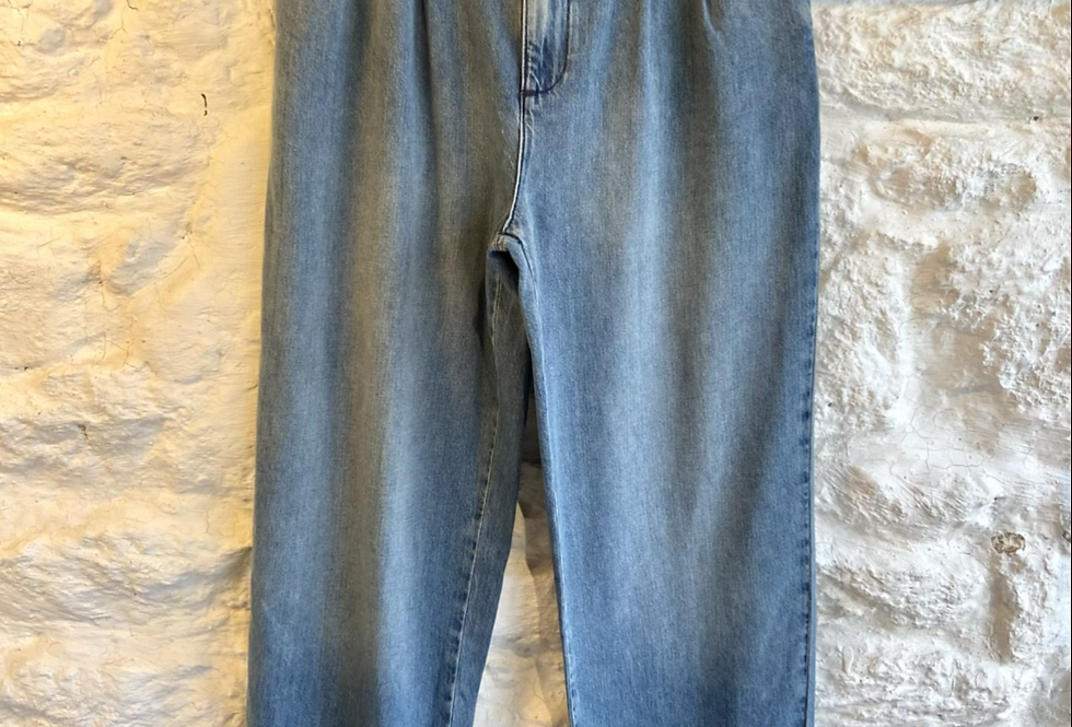 BASH • Pantalon