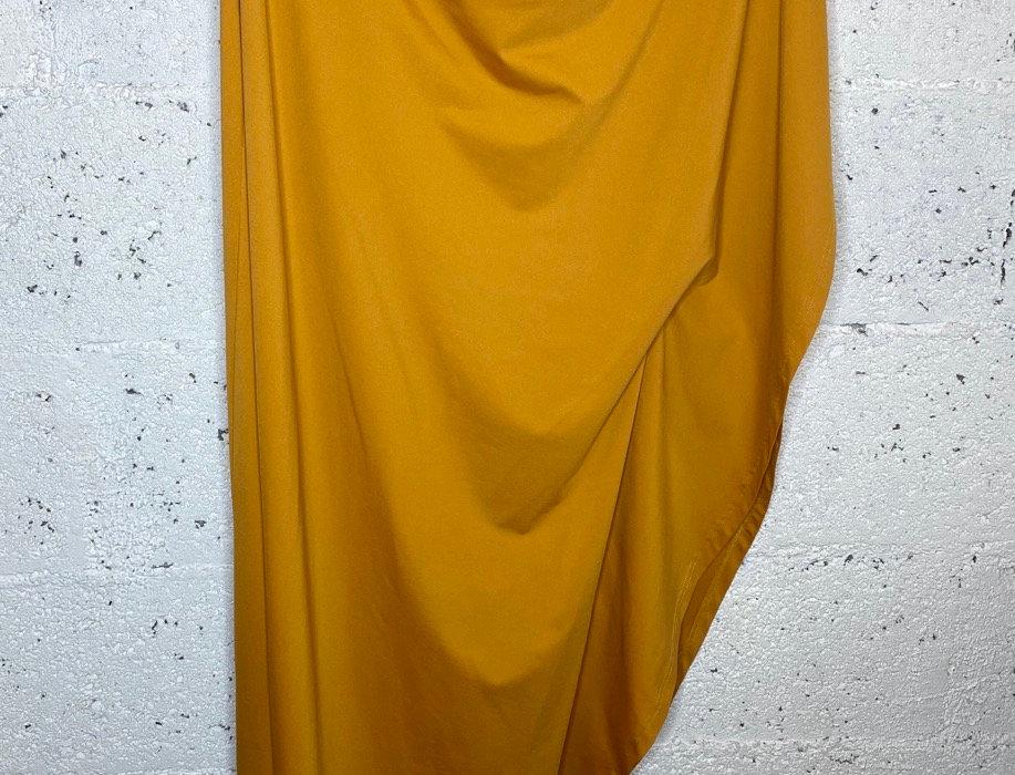CARIOCA • Robe