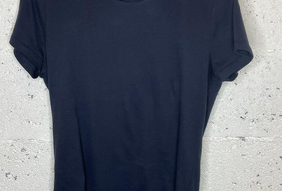 MAJESTIC FILATURES • Tee-shirt
