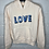Thumbnail: ZADIG & VOLTAIRE • Sweat