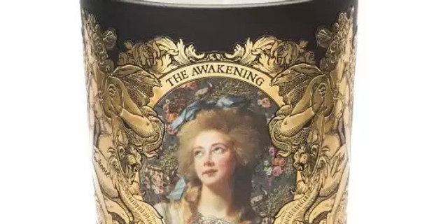 CORETERNO • Bougie The Awakening