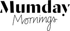 mumday mornings.png