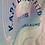 Thumbnail: KARL LAGARFELD • Sweat