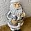 Thumbnail: KLEVERING • Bougie Père Noël