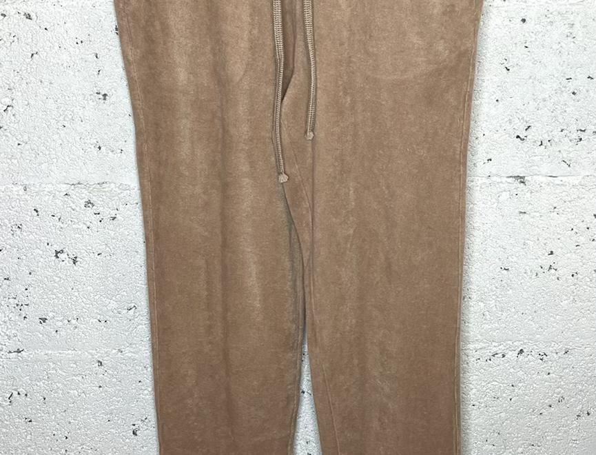 MAJESTIC FILATURES • Pantalon