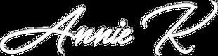 logo-blanc-3.png