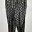 Thumbnail: MOMONI • Pantalon