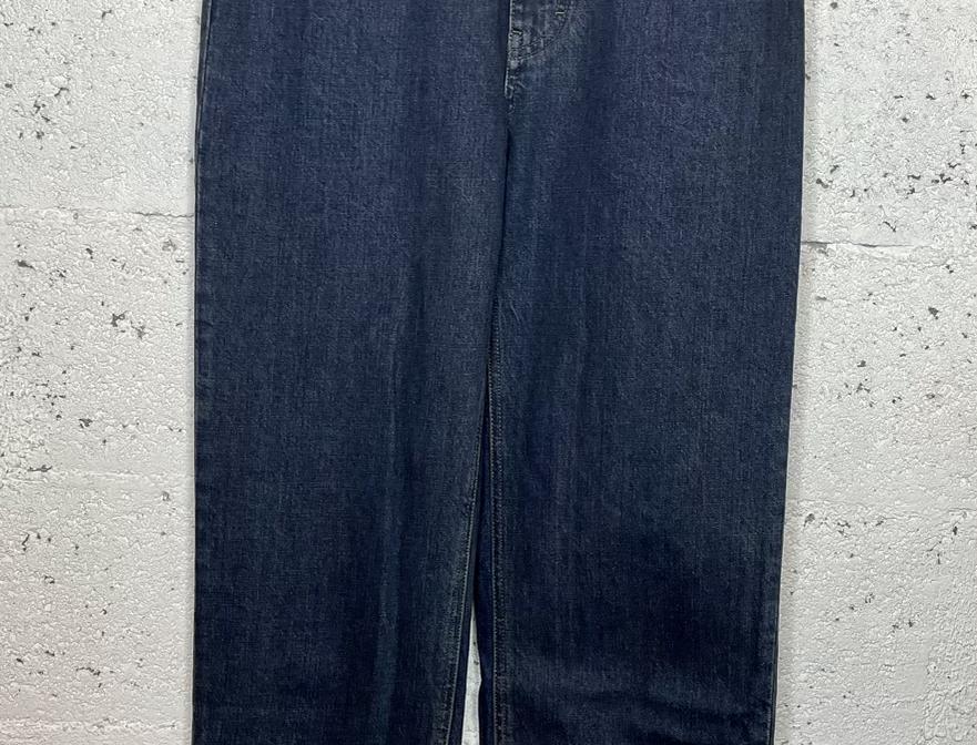 LAB DIP • Jeans