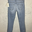 Thumbnail: MOTHER • Jeans