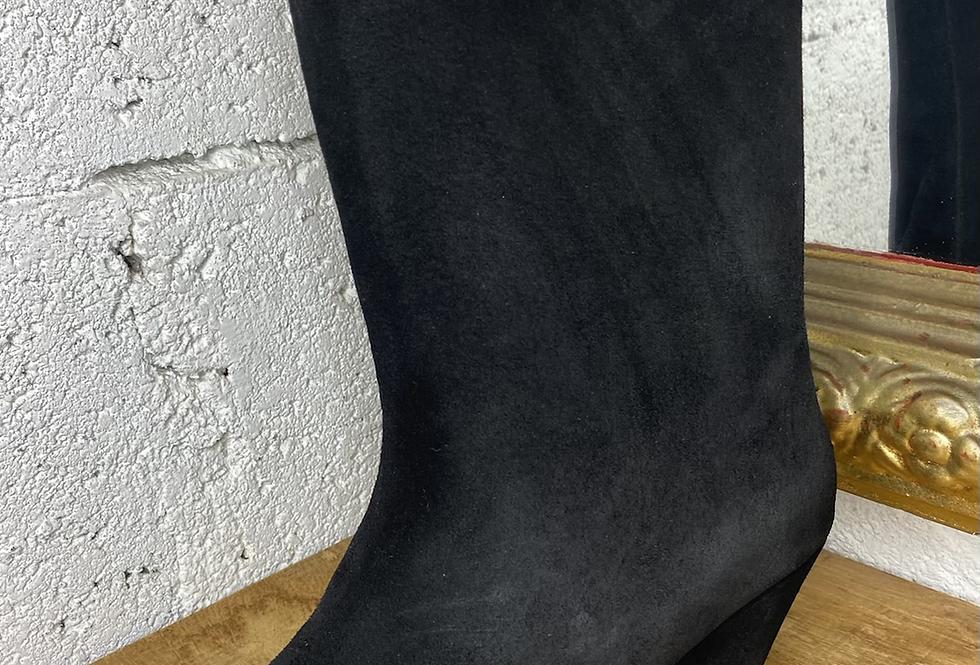 ANONYMOUS COPENHAGEN • Boots
